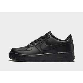 Nike Air Force 1 Low (Unisex)