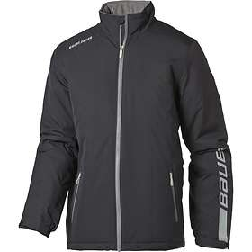 Bauer EU Winter Jacket (Herr)