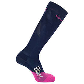 Salomon S/MAX Sock (Dam)