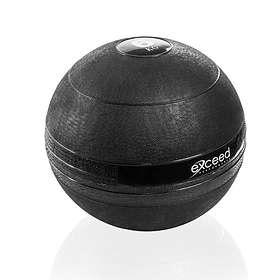 Exceed Slam Ball 6kg