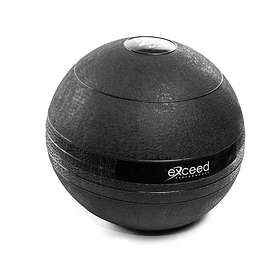 Exceed Slam Ball 20kg