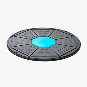 Exceed Adjustable Balance Board