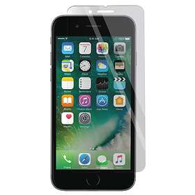 Panzer Tempered Glass Privacy Screen Protector for iPhone 7/8