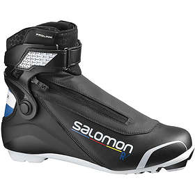 Salomon R Prolink 18/19