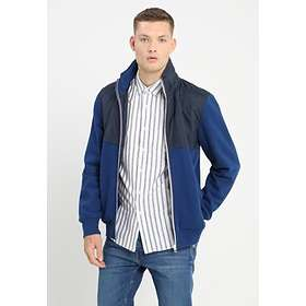 Pepe Jeans Amstrong Jacket (Herr)