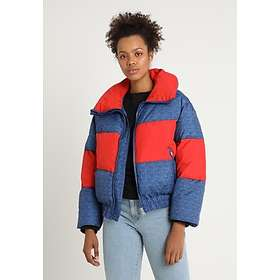 Pepe Jeans Agness Down Jacket (Dam)