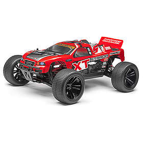 HPI Racing Maverick Strada XT Brushless RTR