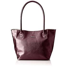 Tamaris Louise Shopping Bag (2401172)