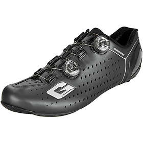 Gaerne G.Stilo Carbon 2019 (Men's)