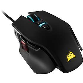 Corsair Gaming M65 RGB Elite