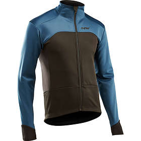 Northwave Reload Selective Protection Jacket (Herr)
