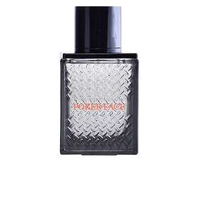 Ted Lapidus Poker Face edt 50ml
