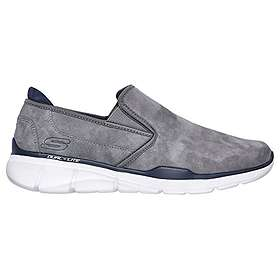 Skechers Relaxed Fit Equalizer 3.0 - Substic (Herr)