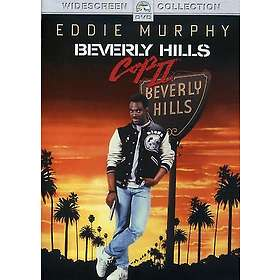 Beverly Hills Cop II (US)
