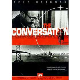 The Conversation (US)