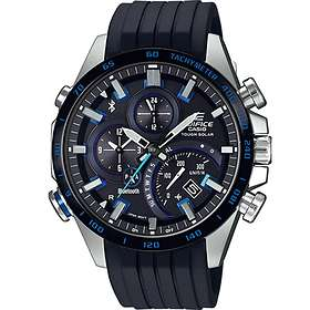Casio Edifice EQB-501XBR-1AER