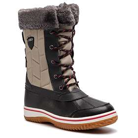 CMP Siide Afterski Boot WP (Girls)