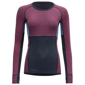 Devold Tuvegga Sport Air LS Shirt (Dam)