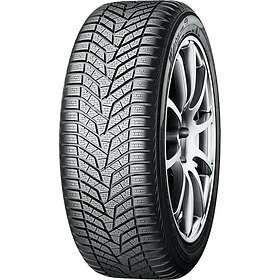 Yokohama BluEarth Winter V905 265/40 R 19 102W