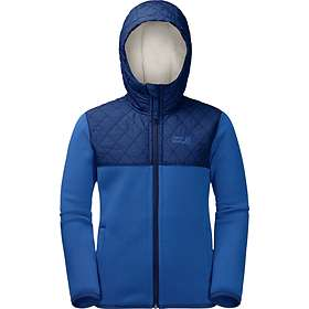 Jack Wolfskin Navajo Mountain Jacket (Jr)