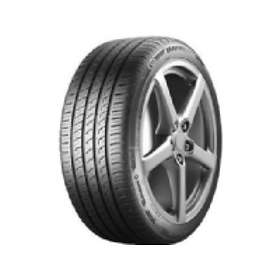 Barum Bravuris 5HM 205/55 R 16 91W