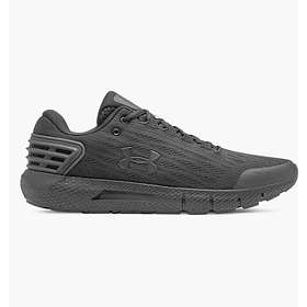 Under Armour Charged Rogue (Herr)