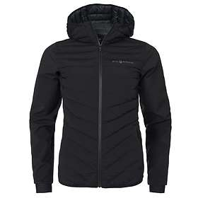 Sail Racing Race Hybrid Jacket (Dam)