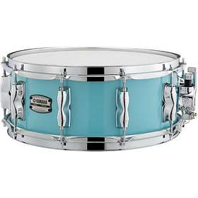 "Yamaha Recording Custom Birch Snare 14""x5.5"""