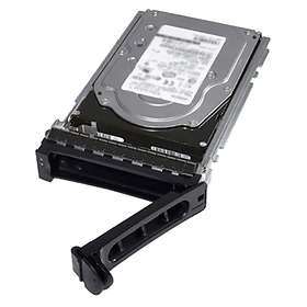 Dell 400-bcmd 3.84TB