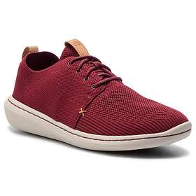Adidas Originals Campus Suede (Herr)