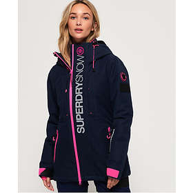 Superdry SD Multi Jacket (Women's)