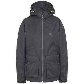 Trespass Emeson DLX Jacket (Dam)