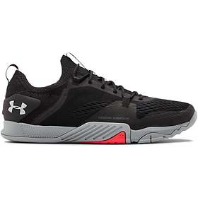 Under Armour TriBase Reign (Homme)