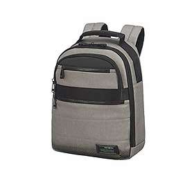 Samsonite Cityvibe 2.0 Laptop Backpack S