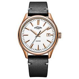 Rotary Oxford GS05094/02