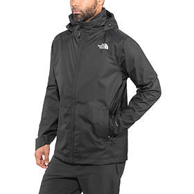 The North Face Frost Peak II Jacket (Herr)