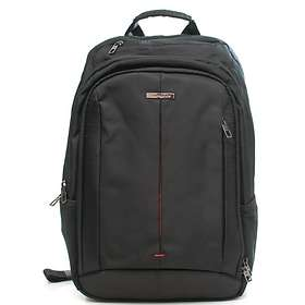 Samsonite Guardit 2.0 Laptop Backpack M 15.6""