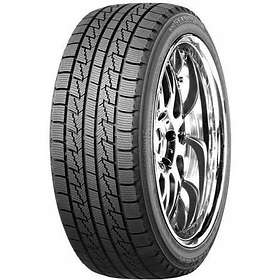 Roadstone Winguard Ice 175/70 R 13 82Q