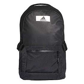 Adidas Training Classic Multi Backpack (DT2602)