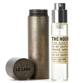 Le Labo The Noir 29 edp 10ml