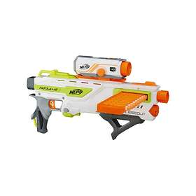 NERF N-Strike Elite Modulus Battlescout