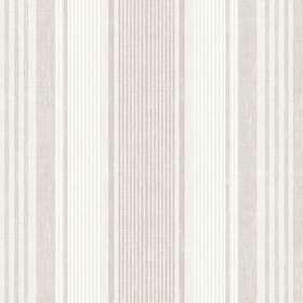 Boråstapeter Northern Stripes Linen Stripe (6861)