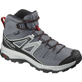 Salomon X Radiant Mid GTX (Men's)