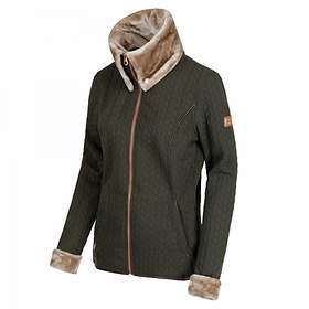 Regatta Tavora Jacket (Dam)