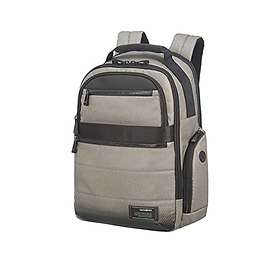 Samsonite Cityvibe 2.0 Laptop Backpack 14.1""
