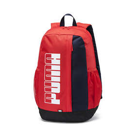 Puma Plus II Backpack (075749)