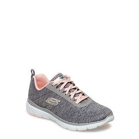 Skechers Flex Appeal 3.0 - Insiders (Dam)