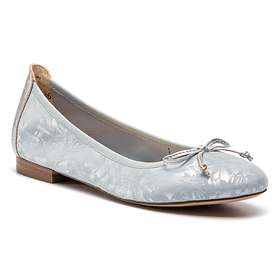 Shoes Caprice 22102-22