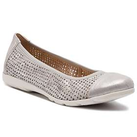 Shoes Caprice 22151-22