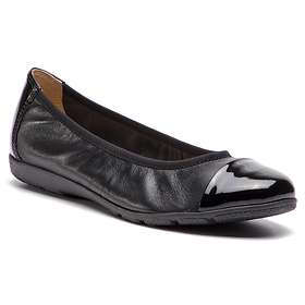 Shoes Caprice 22152-22